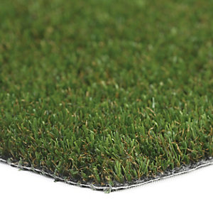 Luxigraze 20 Premium Artificial Grass 20mm