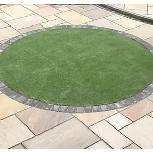 Luxigraze 30 Luxury Artificial Grass 30mm