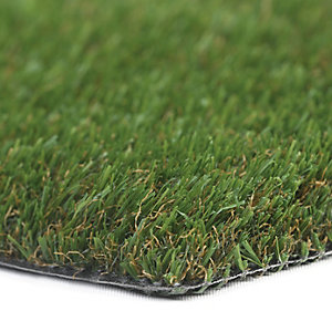 Luxigraze 30 Premium Artificial Grass 30mm