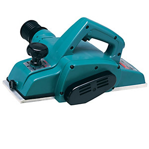 Makita 110V 110mm Heavy Duty Planer 1911B/1