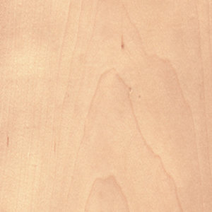 Maple Veneer MDF Board 2440mm x 1220mm