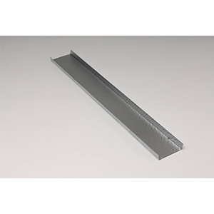British Gypsum Gypframe MF7 Primary Support Channel 3600mm