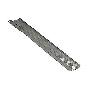 British Gypsum Gypframe Resilient Bar 3000mm RB1