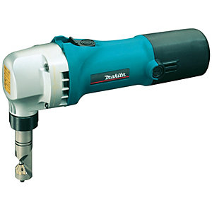 Makita 110 Volt 1.6mm Nibbler JN1601/1