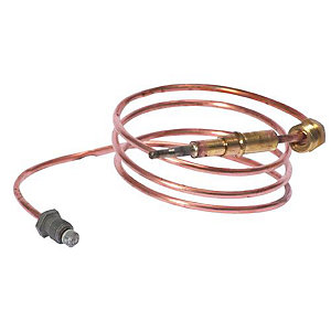 Honeywell Q309A Thermocouple 36in