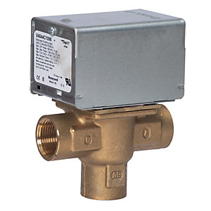 Honeywell V4044C1098 Diverter Valve 19mm