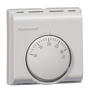 Honeywell Y Plan Untimed 22mm