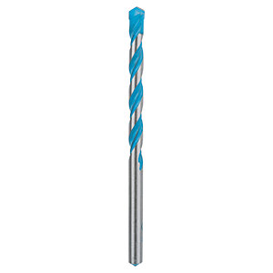 Bosch Multi Purpose Drill Bit 6 x 60 x 100mm 2608596053