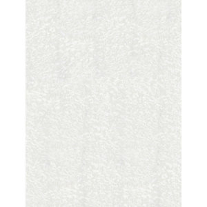 Multipanel Unlipped Shower Panel Frost White 049 2400mm