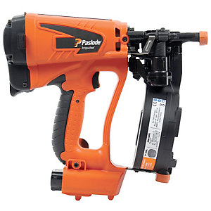 Paslode IM45 Gn Multi-purpose Plastic Cordless Coil Nailer