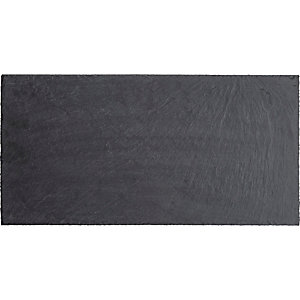 TP03 Spanish Slate Standard Quality 500 x 250mm 5mm Grey A1 S1 T1