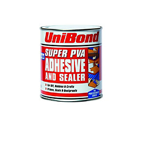 UniBond Super PVA 500ml