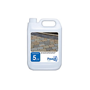 Pavetuf Paving Deep Cleaner 5L