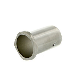 HEP2O HX60/10W SmartSleeve Pipe Support 10mm