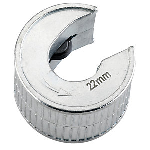 Holdon (Monument 1722) 22mm Pipe Slice