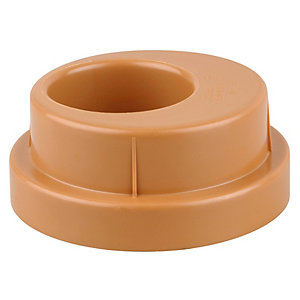 OsmaDrain Rainwater Adaptor 68x110mm 4D149