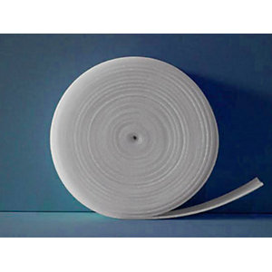 Caberacoustic P5 Flanking Strip 50m x 100mm Roll