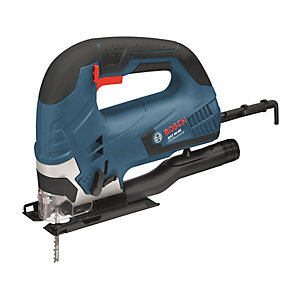 Bosch 230V Corded 90mm Jigsaw GST90BE
