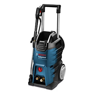 Bosch Ghp 5-55 130 Bar Pressure Washer