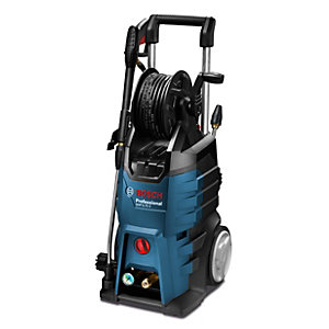 Bosch Ghp 5-75 x 185 Bar Pressure Washer
