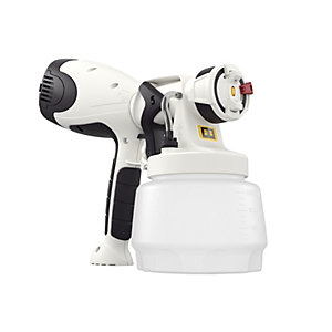 Wagner W400 Wall Sprayer 240V