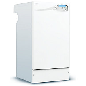 Ideal Mexico HE30 Regular Floor Standing Boiler
