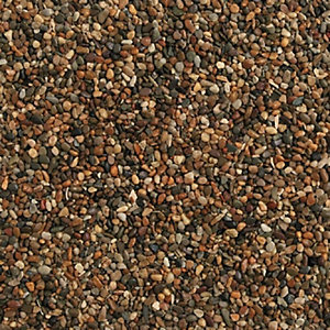 Resiscape Brittany Bronze Resin Bound Aggregate