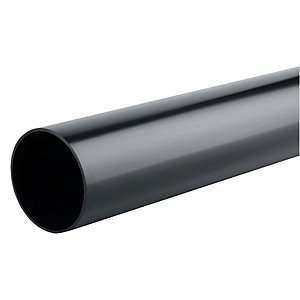 Find Excellent Roundline Guttering Downpipes In Exactly