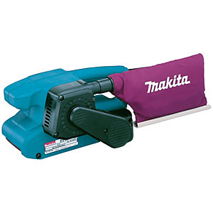 "Makita 110V 3"" Belt Sander 9911/1"