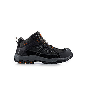 Scruffs Soar Hiker Boot