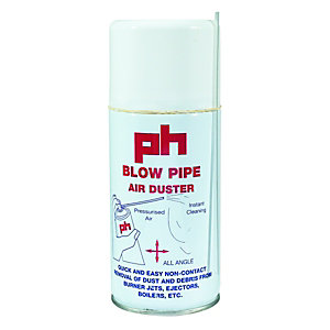 Ph Blow Pipe Air Duster 150ml