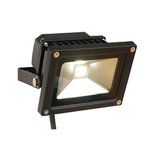 Smj Outdoor 10W LED Floodlight IP65