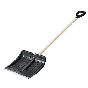 Bulldog Snow Shovel 360mm