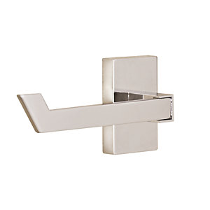 iflo Chalfont Toilet Roll Holder
