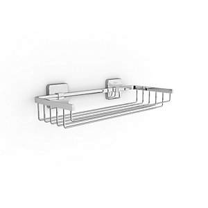 Roca Victoria Shower Caddy 65mm 816688001