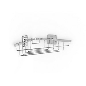 Roca Victoria Shower Caddy 80mm 816685001