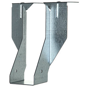 Simpson Strong-Tie Masonry Supported Joist Hanger 250 mm