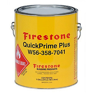 Firestone 1 Litre Quick Prime Plus