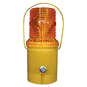 Dorman Ecolite Road Lamp 208331
