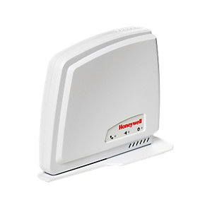 Honeywell Evohome Mobile Access Kit