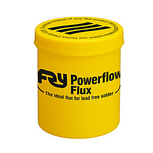 Fernox 20436 Powerflow Flux 350g