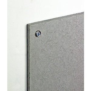 Sundeala 'K' Pin Board 2440mm x 1220mm x 9mm