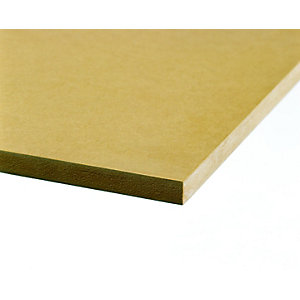 MDF Boards | Moisture resistant MDF Sheets and Panels | Travis Perkins