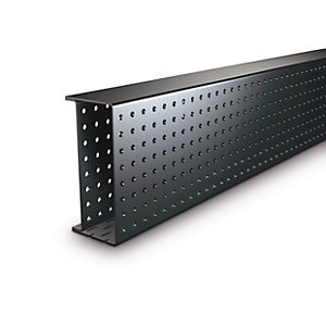 Catnic Box Lintel Extra Heavy Duty 2400mm Bxd100/Ins