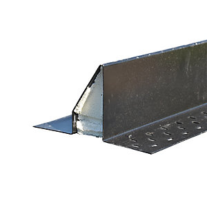 Catnic Cougar Open Back Cavity Wall Standard Duty Lintel 1800mm CG90/100