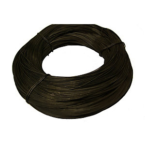 ROM Concrete Reinforcement Tying Wire W16M 2kg Coil