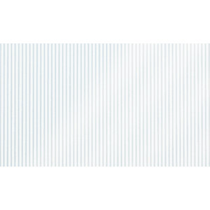 Fablon Sticky Back Plastic FAB10344 Stripes 67.5cm x 1.5m