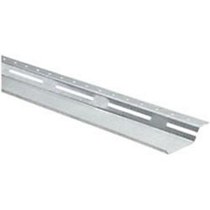 Tradeline Resilient Bar 62mm x 3000mm