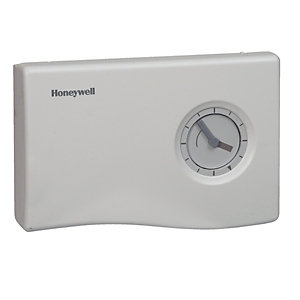 Honeywell CM31 24 Hour Analogue Programmable Room Thermostat