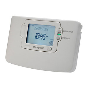Honeywell ST9100C 7 Day Timer
